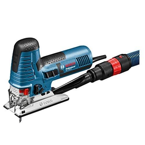 Bosch Professional GST 160 CE