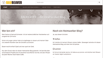 Baubeaver.de
